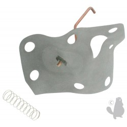 membrane pour briggs&stratton