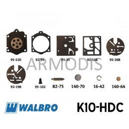 K10-HDC