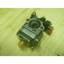 carburateur débroussailleuse
