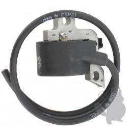 bobine 026 - MS260