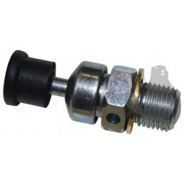 décompresseur stihl 026 - MS260