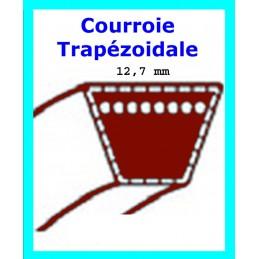 courroie pour jonsered LT...