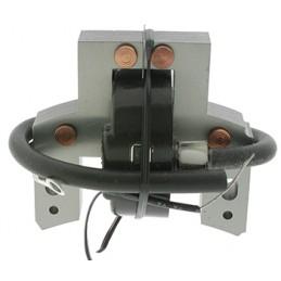 bobine pour briggs et stratton
