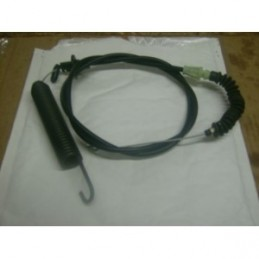 câble pour MTD
