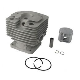 cylindrée complète pour FS 480