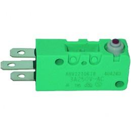 contacteur FC72 - TC92