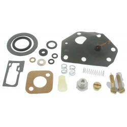kit réparation carburateur briggs&straton