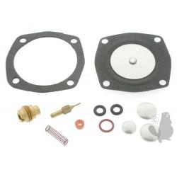kit réparation carburateur kohler