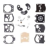 kit membranes et joints carburateur