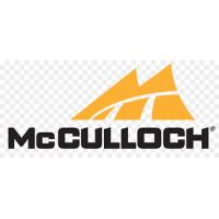 courroie pour mac culloch
