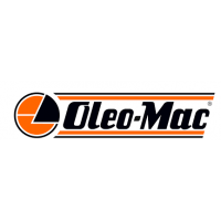 courroie pour oleo- mac