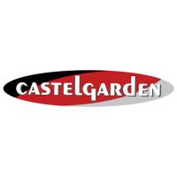 courroie pour GGP  et Castelgarden