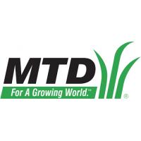courroie pour MTD