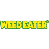 courroie pour WeedEater