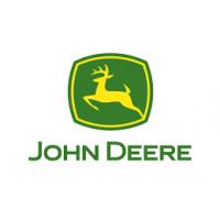 courroie pour john deere