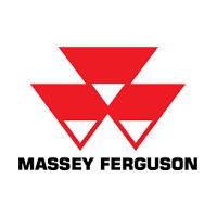 courroie pour Massey Ferguson