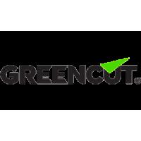 courroie pour Greencut