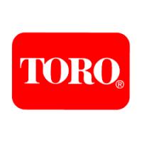 courroie pour toro