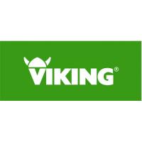 courroie pour viking