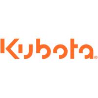 courroie pour Kubota