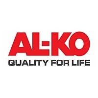 Courroies pour ALKO