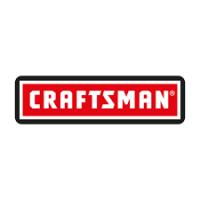 Courroies pour craftsman