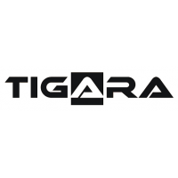 Tigara