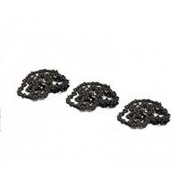 chaînes pour tronçonneuse stihl 024-026-028